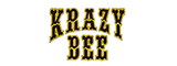 KRAZY BEE OFFICIALサイト